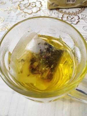 红豆薏米茶茶_14344.jpg