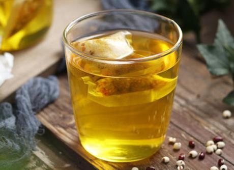 红豆薏米茶茶_28917.jpg