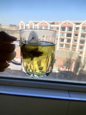 红豆薏米茶茶_35082.jpg