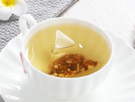 红豆薏米茶茶_15808.jpg