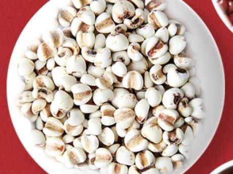 红豆薏米茶茶_25068.jpg
