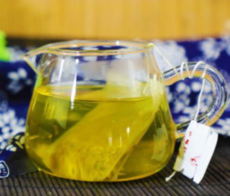 红豆薏米茶茶_17765.jpg