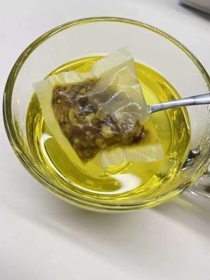 红豆薏米茶茶_31842.jpg