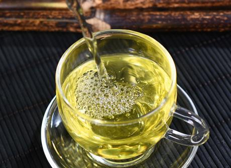 红豆薏米茶茶_23276.jpg