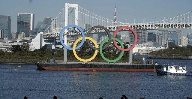 美佛州官员致信国际奥委会