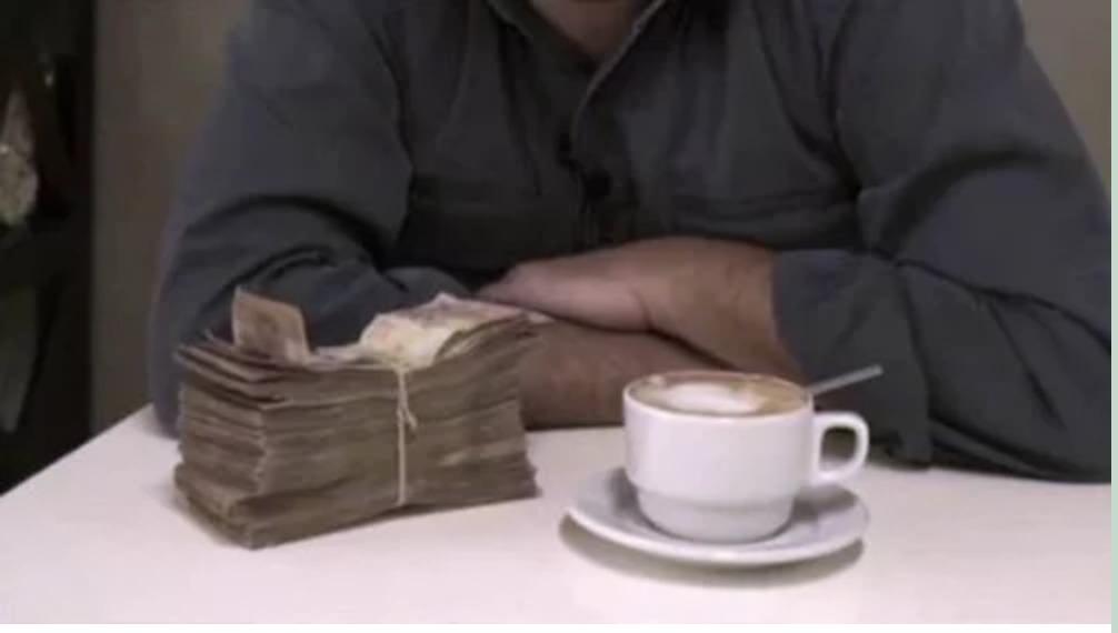 委内瑞拉通货膨胀直逼13000%