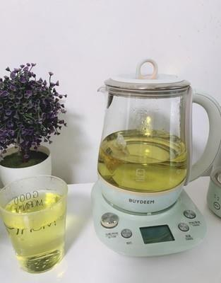 红豆薏米茶茶_43310.jpg