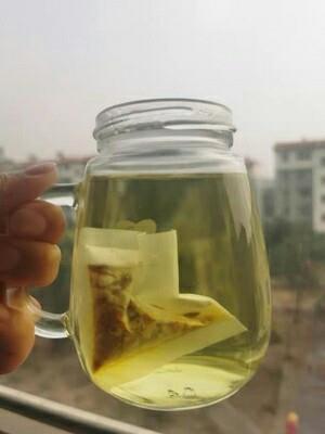 红豆薏米茶茶_19210.jpg