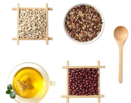 红豆薏米茶茶_23003.jpg
