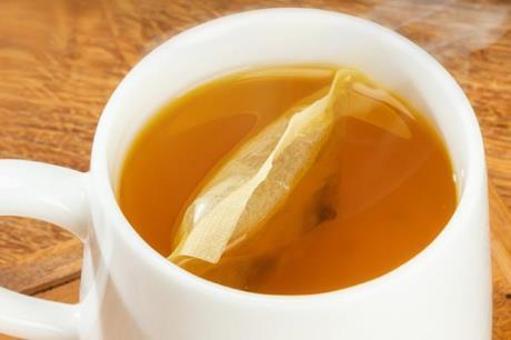 红豆薏米茶茶_45662.jpg
