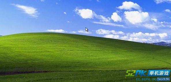 微软恳求用户