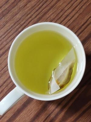 红豆薏米茶茶_20882.jpg