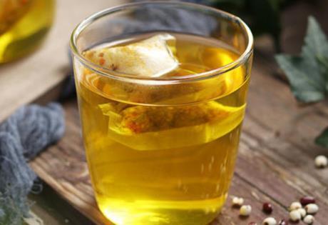红豆薏米茶茶_35253.jpg