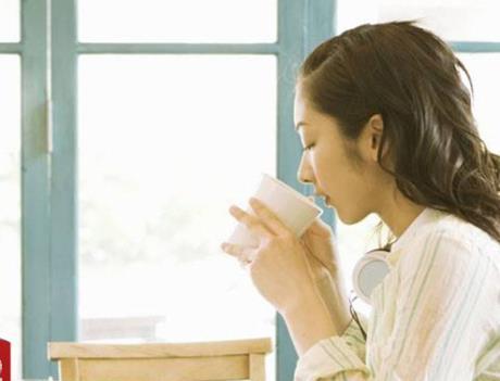 红豆薏米茶茶_36622.jpg