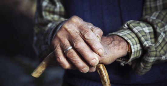 我国将在未来五年内逐步延迟法定退休年龄