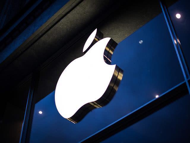 苹果开始测试新一代iPhone