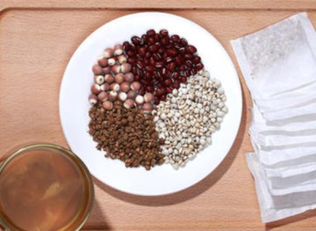 红豆薏米茶茶_17405.jpg