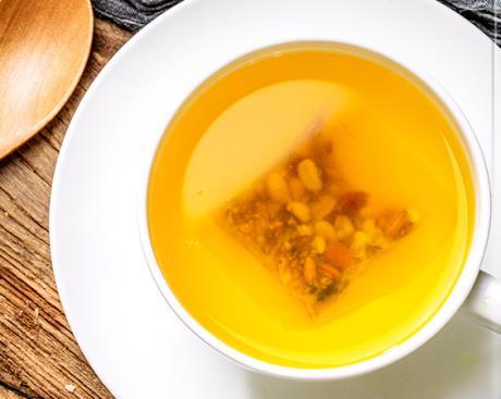 红豆薏米茶茶_33608.jpg