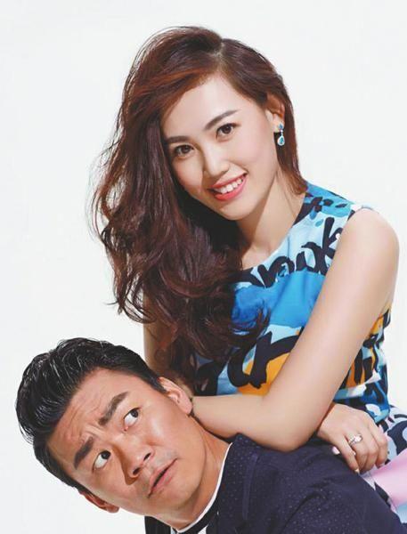 王宝强马蓉离婚案,会影响中国人婚恋观吗?