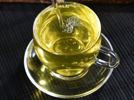 红豆薏米茶茶_38797.jpg