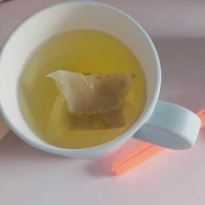 红豆薏米茶茶_33035.jpg