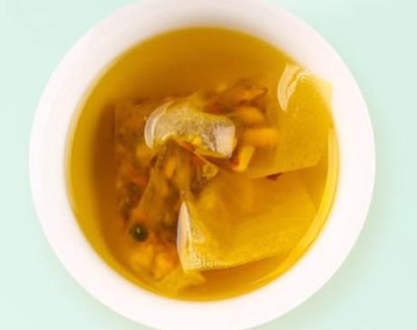 红豆薏米茶茶_30889.jpg