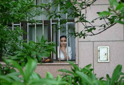 甘肃农民企业家疑遭错关11年