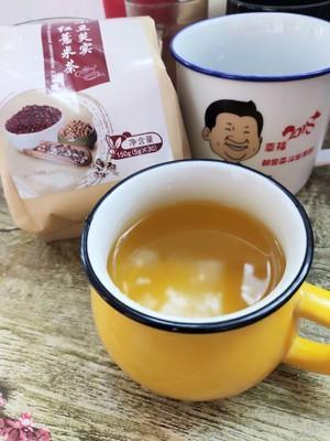 红豆薏米茶茶_34399.jpg
