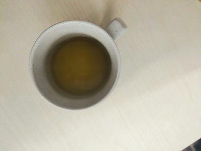 红豆薏米茶茶_30310.jpg
