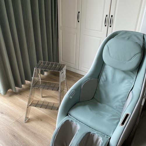 芝华仕m2050家用按摩椅