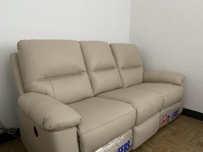 芝华仕欧式客厅沙发