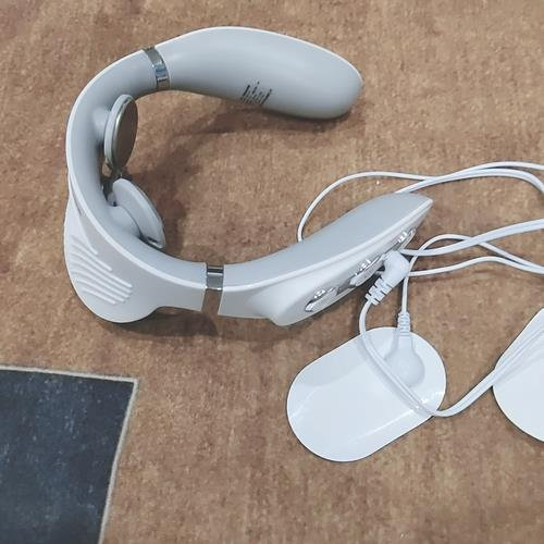 本博AM-798颈椎按摩器