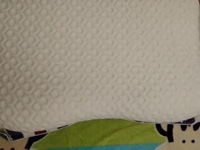 芝华仕防螨抑菌橡胶枕