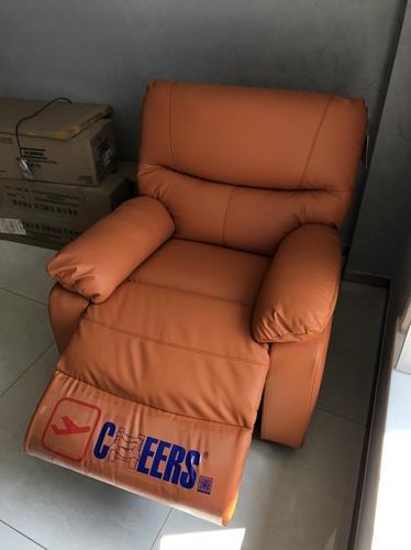 芝华仕K9780电动功能椅