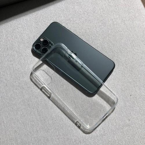 joyroom慕谷苹果超薄手机壳