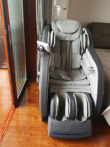 西屋s500智能按摩椅