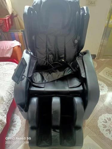 霍泰F1全身按摩椅