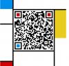 微信sddg59